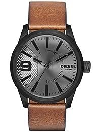 Diesel Unisex Uhren DZ1764