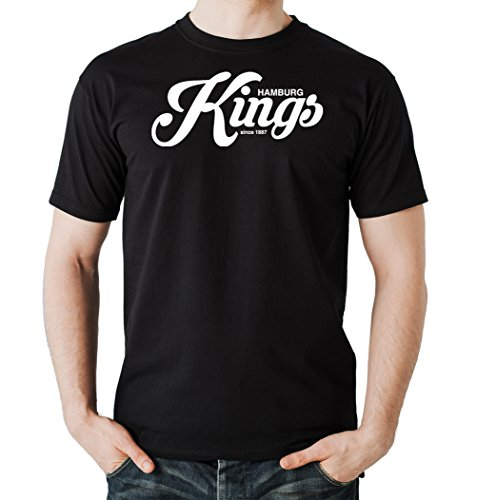 hamburg-kings-t-shirt-black-certified-freak-xxl