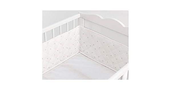 Ikea baby nestchen sternchen weiß hellgrau cm amazon