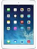 Apple iPad AIR WI-FI + 4G LTE 32GB Netbook