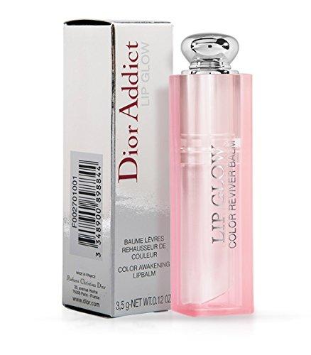dior-addict-lip-glow-1er-pack-1-x-1-stueck