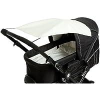 Altabebe AL7010 Sonnensegel mit UV Schutz für Kinderwagen/Buggys