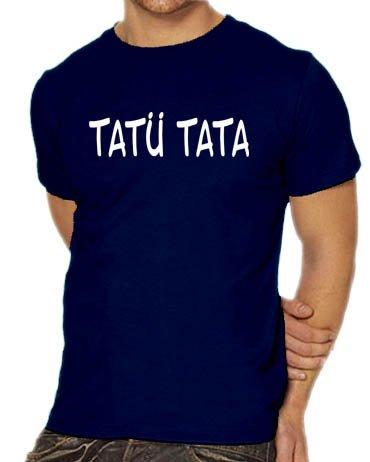 touchlines-unisex-herren-t-shirt-tatu-tata-navy-s-b451