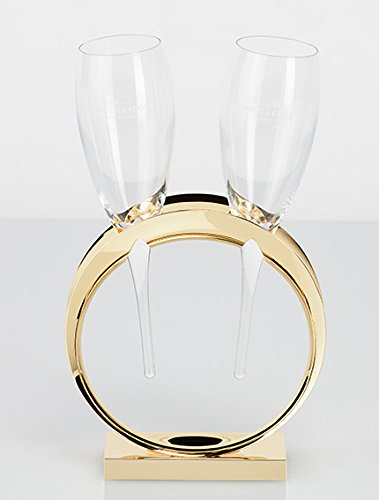 wedding-ring-flutes-15cl-moet-et-chandon-champagne