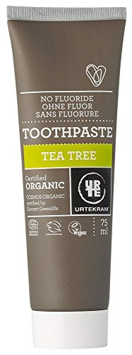 3-pack-x-organic-tea-tree-toothpaste-75ml-urtekram