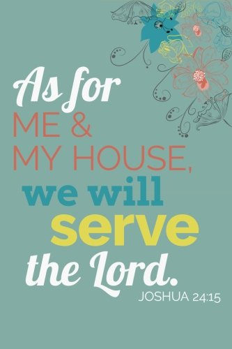 as-for-me-and-my-house-we-will-serve-the-lord-6x9-journal-lined-writing-notebook-120-pages-coral-pin