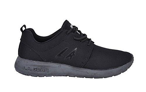 l-a-gear-sunrise-black-sneaker-turnschuhe-black-rockabilly