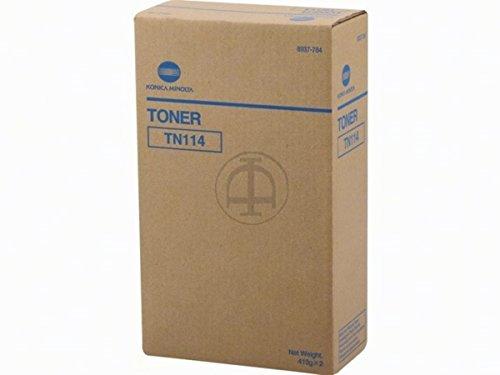 konica-minolta-tn-114-8937-784-original-2-x-toner-black-11000-pages