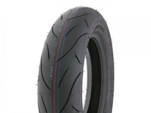 Preisvergleich Produktbild Heidenau K80SR 120 R13 58 - B / B / 78 dB - Motorradreifen