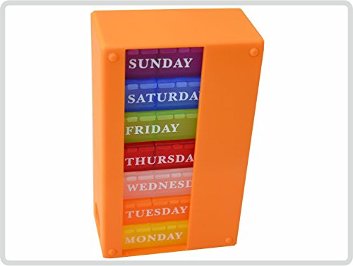 medication-dispenser-for-1-week-orange-medication-box-pill-box-tablet-dispenser-by-saniversum-ug