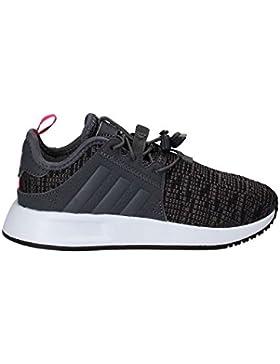 Adidas X_PLR C, Zapatillas de Deporte Unisex Niños