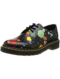 Dr. Martens 1461, Derby Mixte Adulte