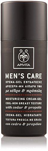 apivita-moisturizing-cream-gel-with-cedar-and-propolis-50ml