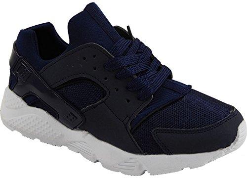 Other , Damen Sneaker Navy