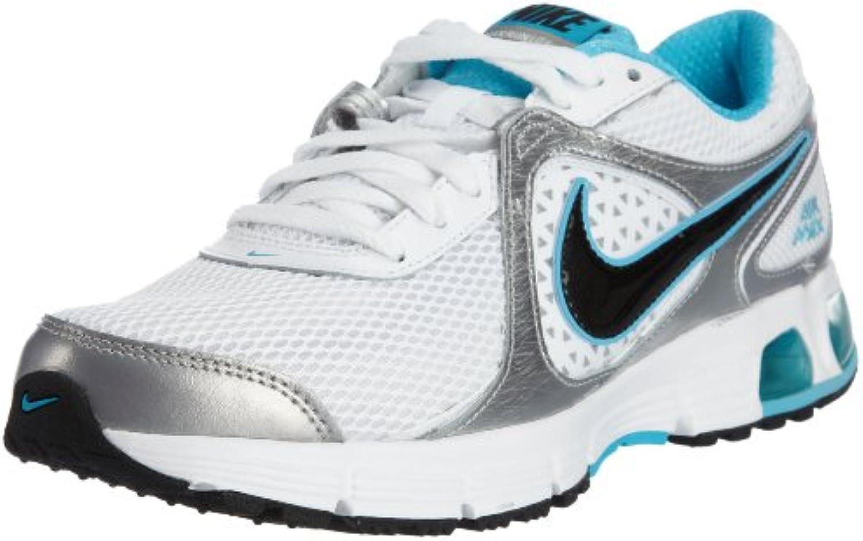 Nike AIR MAX RUN LITE LITE LITE 2 429640-102, Scarpe sportive unisex adulto | Lascia che i nostri beni escano nel mondo  | Gentiluomo/Signora Scarpa  | Uomini/Donna Scarpa  7492d1