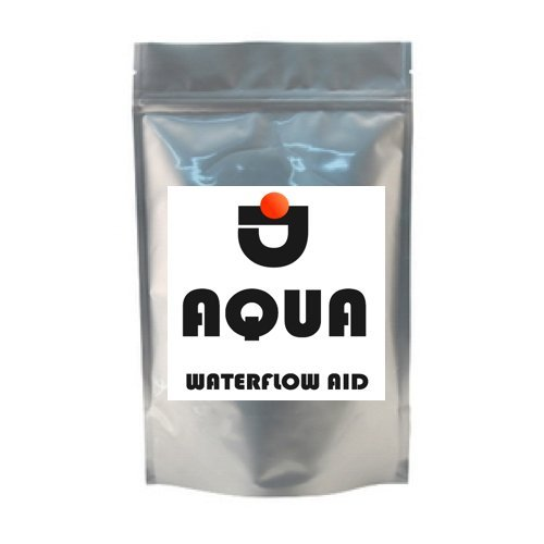 new-aqua-waterflow-aid-pills-month-pack-water-retention-pills-diuretic-bloating-detox