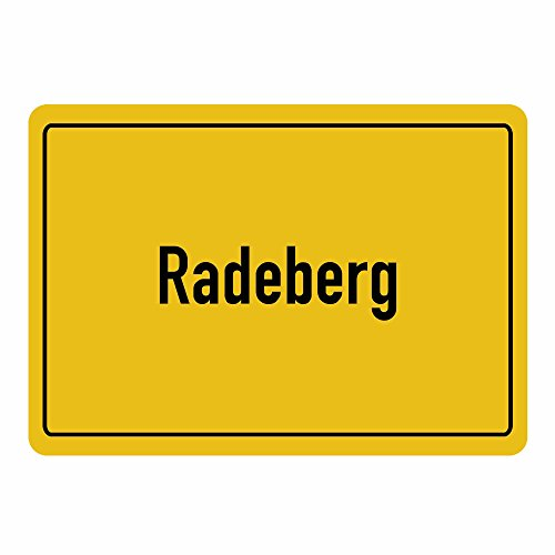 place-name-sign-radeberg-mouse-mat-black