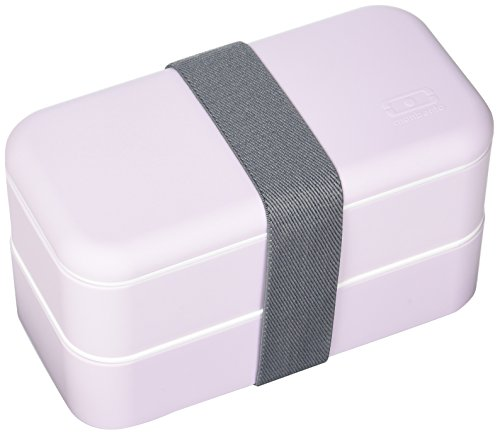 MB Original Lilas – The bento box - 2