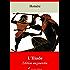 L'Iliade  (Nouvelle édition augmentée)