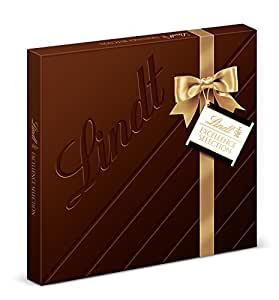 Lindt & Sprüngli Excellence Selection, 1er Pack (1 x 1 kg)
