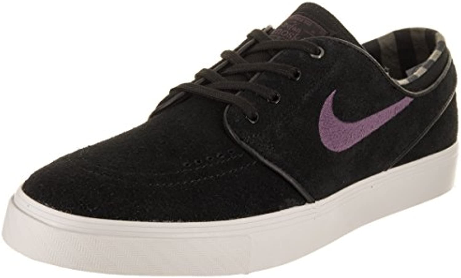monsieur / patiner madame nike zoom stefan janoski hommes patiner / chaussure excellent craft impeccable ar35000 antidérapant a76bcc