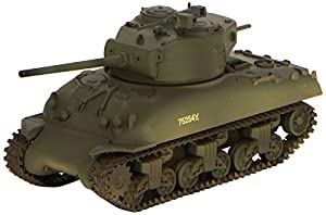 Easy Model 36249 - M4A1 (76) Media Tank W - 7 Brigada Blindada