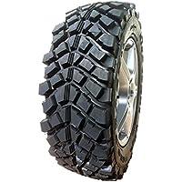 RIGAGOMME neumáticos 235/75 ...