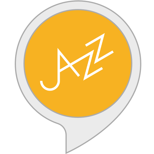 Radio Swiss Jazz - Blues Radio