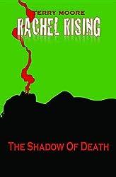 Rachel Rising Volume 1: The Shadow of Death