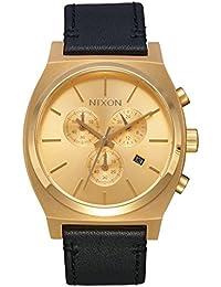 Reloj - Nixon - para Hombre - A1164-510-00