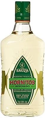 Sauza Hornitos Tequila Reposado ( 1 x 0.7 l)