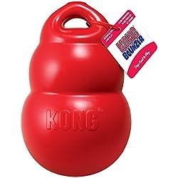 Kong 0035585034034 - Bounzer medium