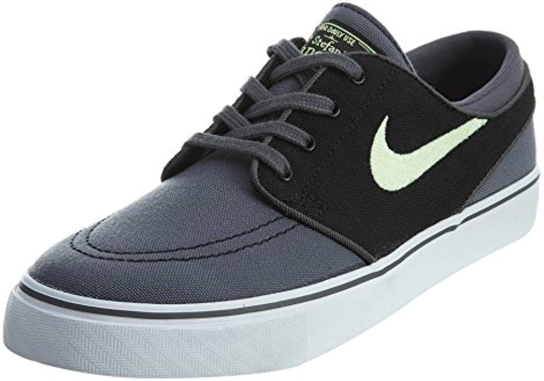 Nike Zoom Stefan Janoski Cnvs Mens Style: 615957-070 Size: 6 M US