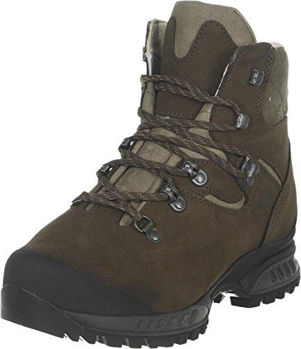 Hanwag Tatra Bunion, Chaussures de Randonnée Hautes Homme