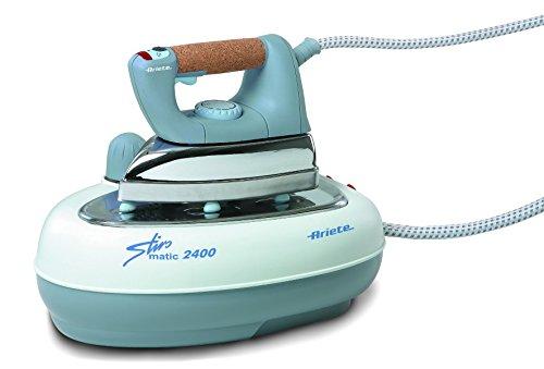 Ariete stiromatic 2400 - steam ironing stations
