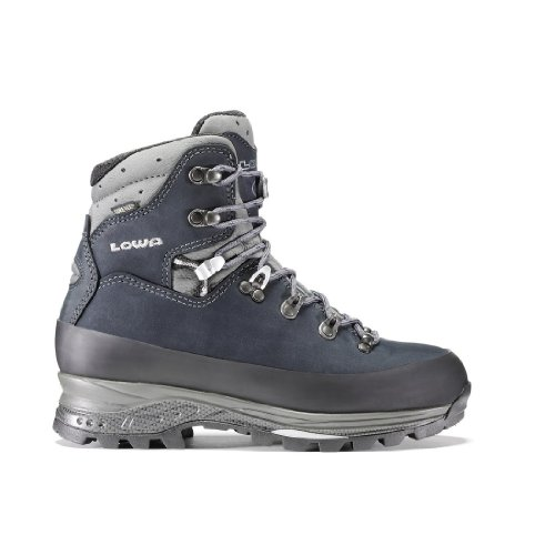 Chaussures Tibet GTX® Ws - femme Navy / Graphite