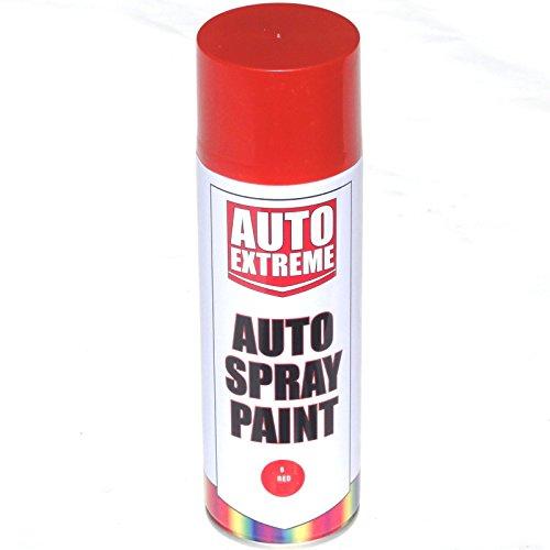 500-ml-rouge-brillant-peinture-en-spray-aerosol-peut-extreme-automatique
