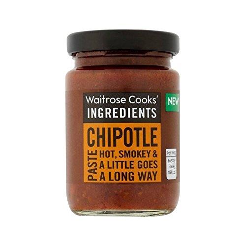 ingredientes-de-los-cocineros-chipotle-en-adobo-90-g-de-pasta-waitrose