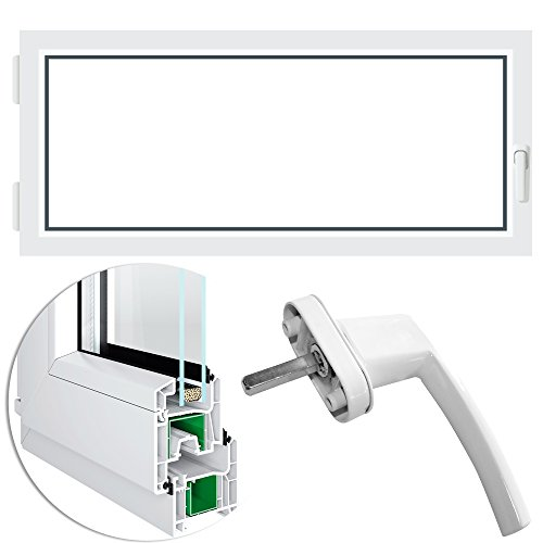 kellerfenster-kunststoff-fenster-2-fach-verglast-dreh-kipp-alle-grossen-lagerware-900x400-mm-din-lin