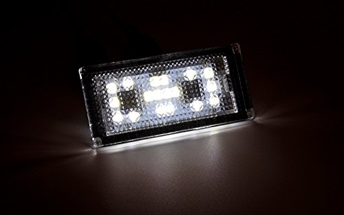 jdwg-bmw-e66-license-plate-lamp-light-led-compartment-luggage-light-65000k-white-auto-car-led-trunk-