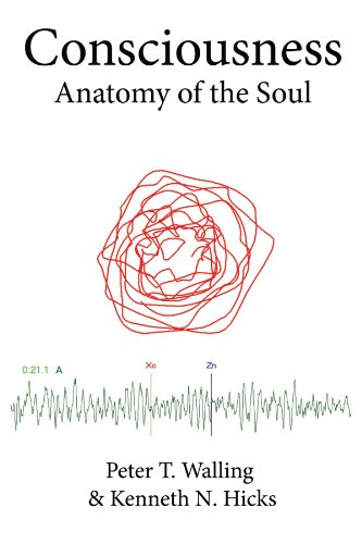 Consciousness: Anatomy of the Soul por Peter T. Walling