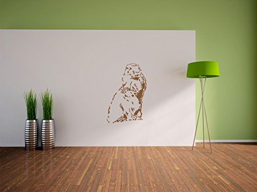 marmot-wall-decal-size-1200x800-mm-m-mural-wall-stickers-wall-stickers-decoration-for-living-room-be