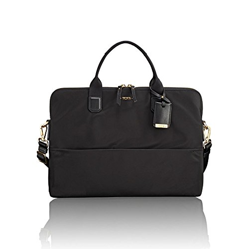 Tumi Voyageur - Tina Laptop Carrier 15
