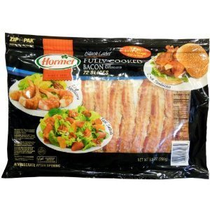 hormel-black-label-fully-cooked-bacon-72-ct-by-hormel
