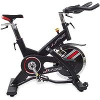 Preisvergleich für JK FITNESS Indoor Cycle JK556