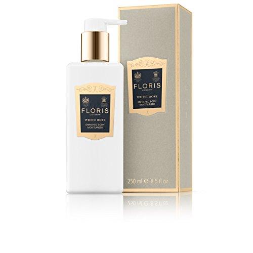 floris-london-creme-hydratante-white-rose-250-ml