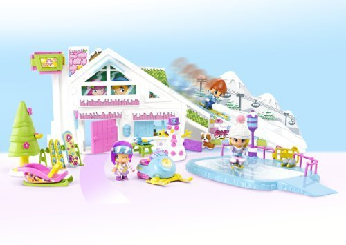 Pinypon-Ski-Lodge-Playset-by-Famosa-Toys