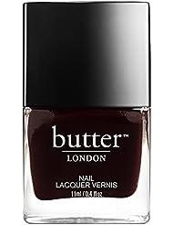 butter LONDON Nagellack, La Moss, 1er Pack (1 x 11 ml)