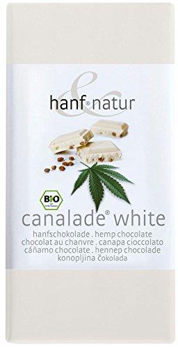 *Canalade white*