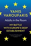 #9: Adults in the Room